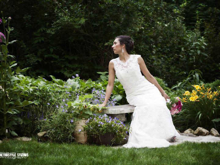 Tmx 1506703037820 Bride 42 Minneapolis, MN wedding photography