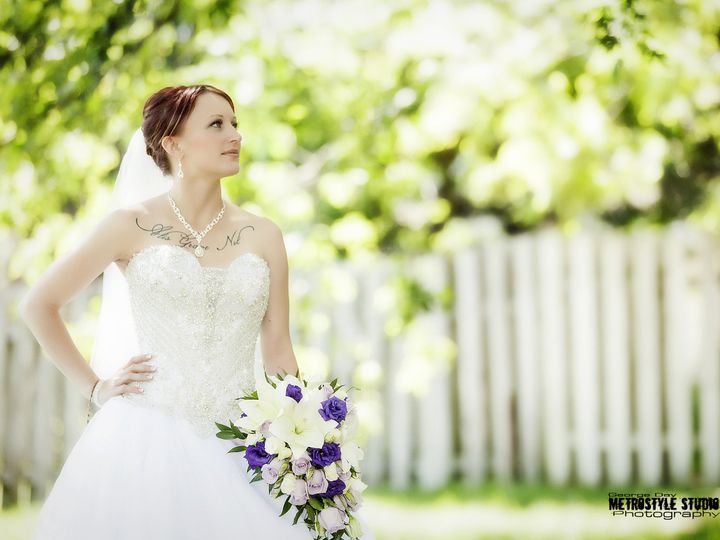 Tmx 1506703082917 Gf65 C 103 Minneapolis, MN wedding photography