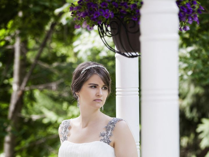 Tmx 1506703106081 Jg0715 Bridal 12 Minneapolis, MN wedding photography