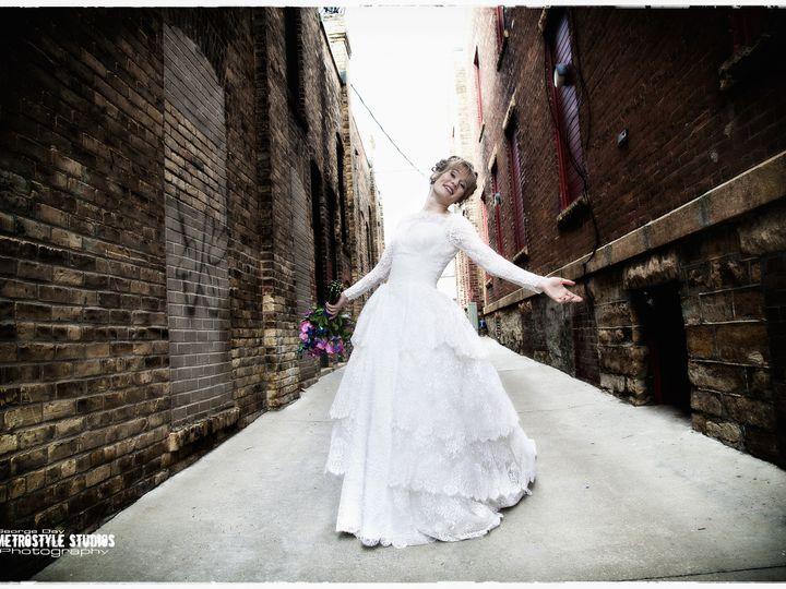 Tmx 1506703150931 Ww43 C 025 Minneapolis, MN wedding photography