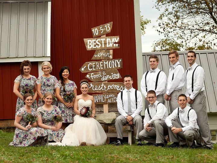 Tmx 1506704541144 Jl101 C 078 Minneapolis, MN wedding photography