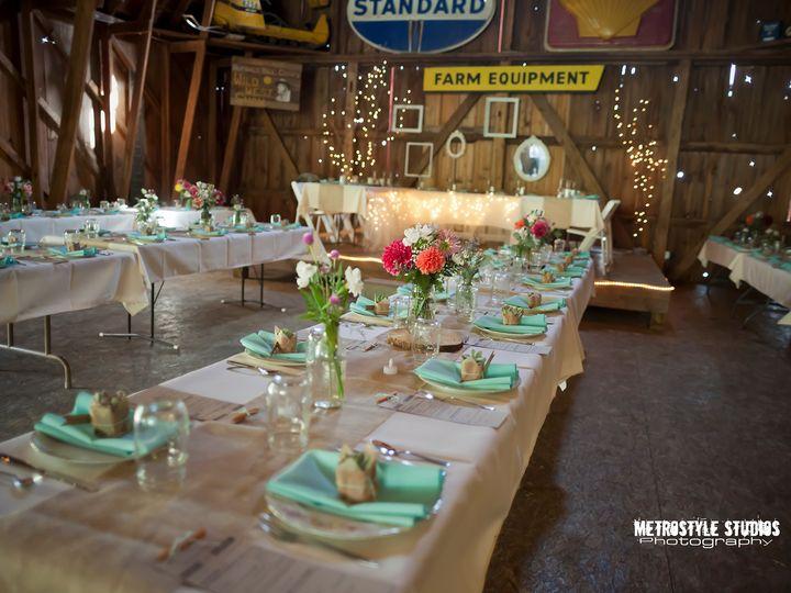 Tmx 1506704578432 Kf95 A 020 Minneapolis, MN wedding photography