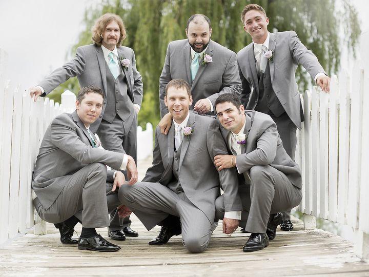 Tmx 1506774295008 Wp 17a Minneapolis, MN wedding photography