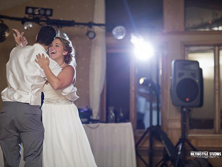 Tmx 1506774935555 Dance 08 Minneapolis, MN wedding photography
