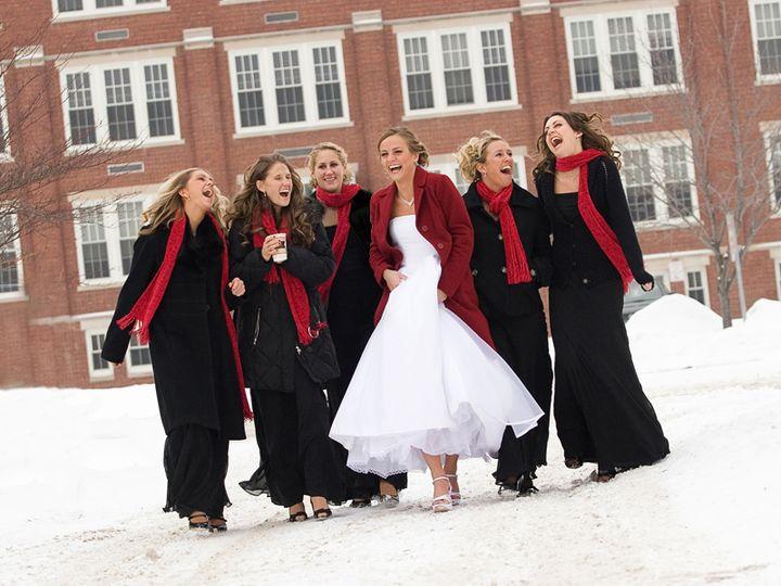 Tmx Wp 05 51 659398 160139317533483 Minneapolis, MN wedding photography