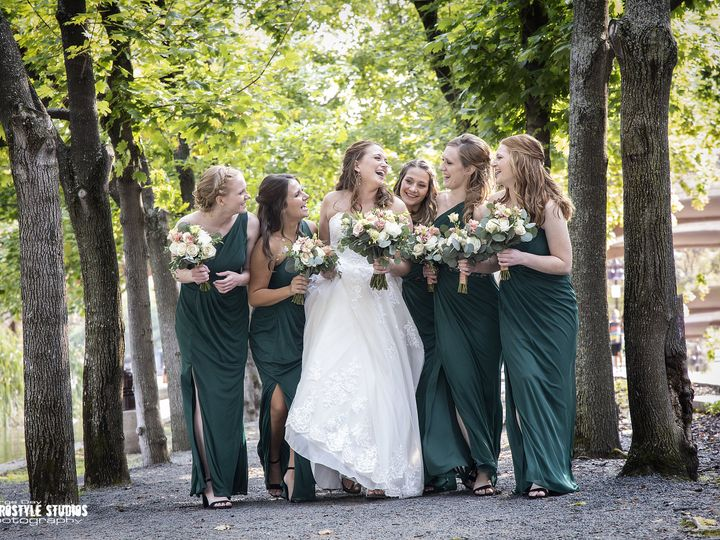 Tmx Wp 05b 51 659398 160139318294783 Minneapolis, MN wedding photography