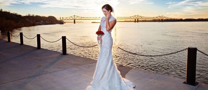 weddings slider41 51 1000498
