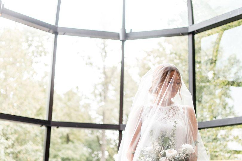 Amy Cerrato Photography