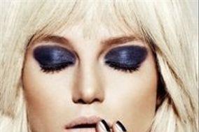 Katherine Seidler, Mary Kay Skincare + Cosmetics