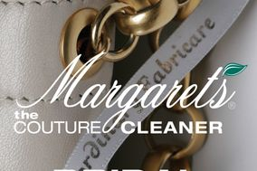 Margaret's Cleaners