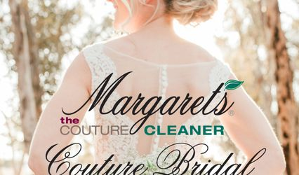 Margaret's Cleaners 1
