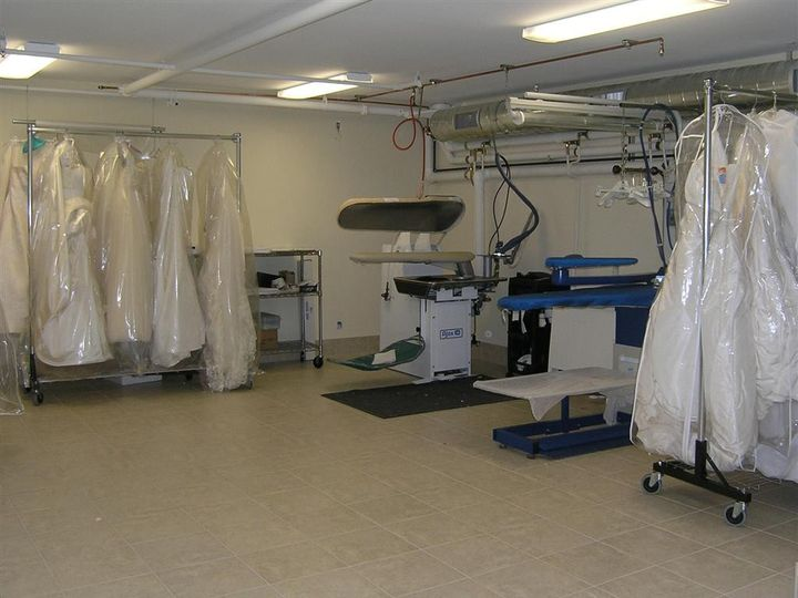 Tmx 1407364604725 Cleanroom Large San Diego, California wedding dress