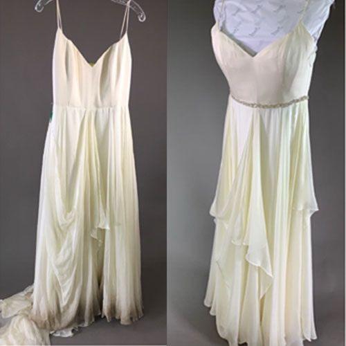 Tmx Ba Cleaning 51 21498 159189976611408 San Diego, California wedding dress