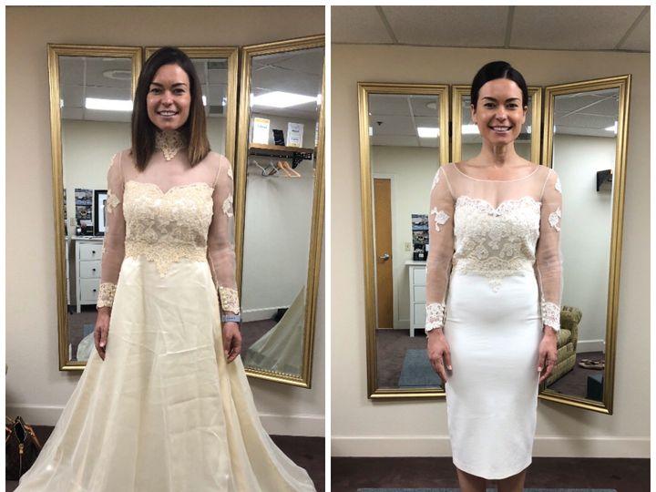 Tmx Img 2735 51 21498 159190013487863 San Diego, California wedding dress