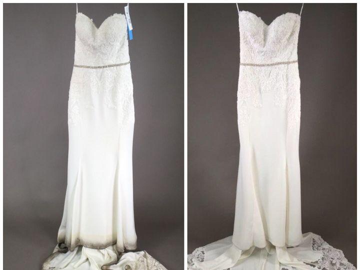 Tmx Img 4712 51 21498 159190019342866 San Diego, California wedding dress