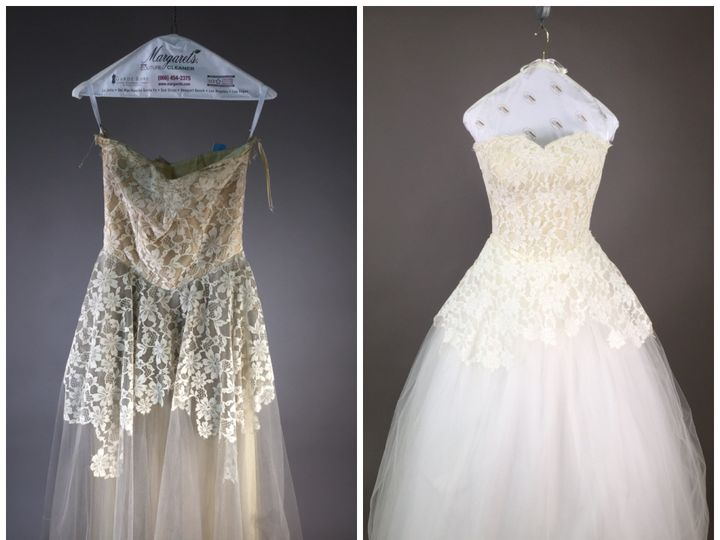 Tmx Img 4723 51 21498 159190022583544 San Diego, California wedding dress