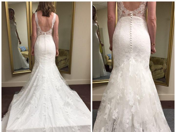 Tmx Img 4725 51 21498 159190034361304 San Diego, California wedding dress