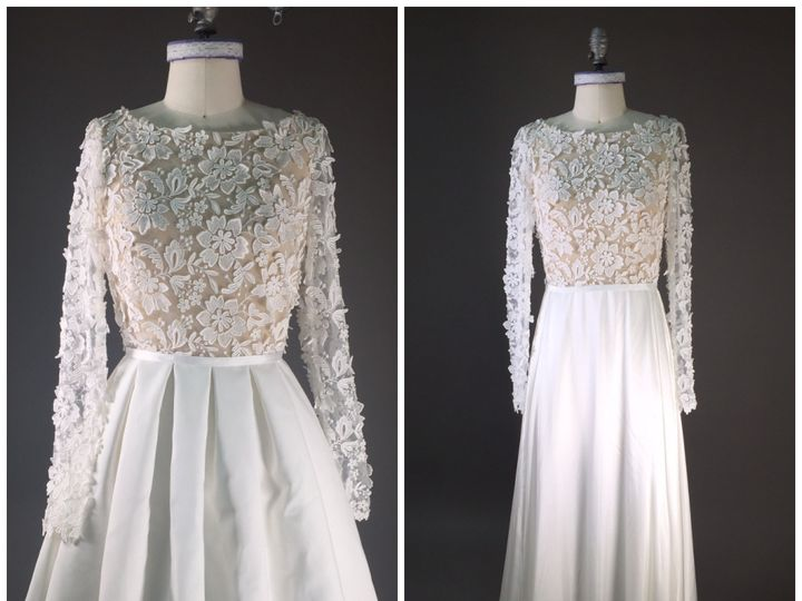 Tmx Img 4726 51 21498 159190044248551 San Diego, California wedding dress