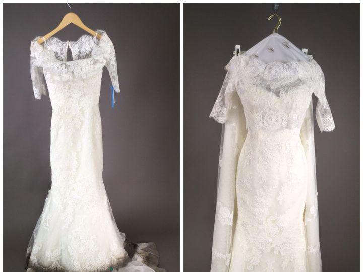 Tmx Img 4727 51 21498 159190048445329 San Diego, California wedding dress