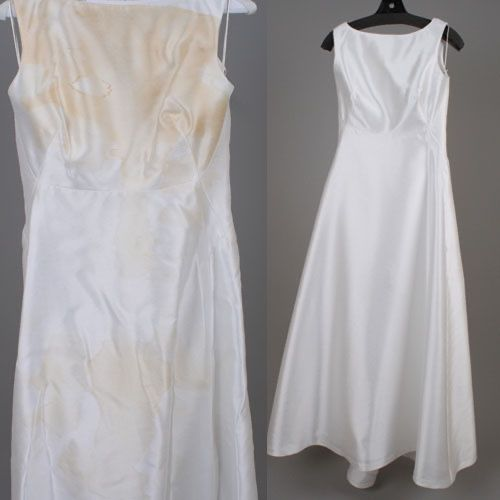 Tmx Invisible Stains 2 51 21498 159190061236023 San Diego, California wedding dress
