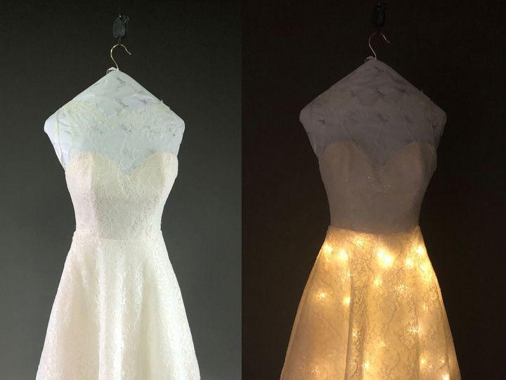 Tmx Untitled 1 2 51 21498 159190125943493 San Diego, California wedding dress