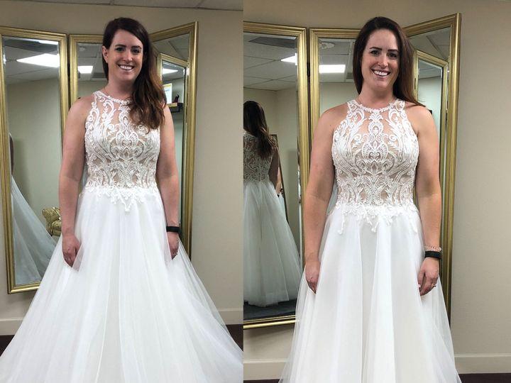 Tmx Untitled 1 51 21498 159190120831897 San Diego, California wedding dress