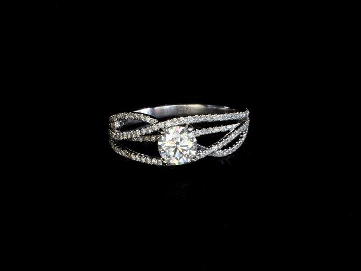 Tmx 1468457252821 Consignment Northwest Ring Beaverton wedding jewelry
