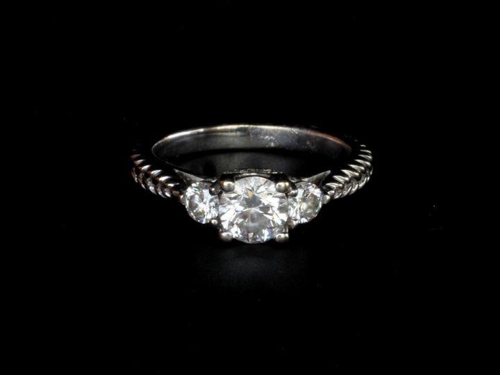 Tmx 1468457271906 Consignment Nw Beaverton wedding jewelry