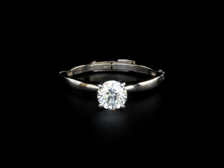 Tmx 1468457277986 Ring For W Wire Beaverton wedding jewelry