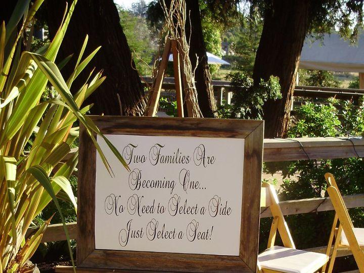 Tmx 1349282908540 P8110037 Petaluma, CA wedding catering