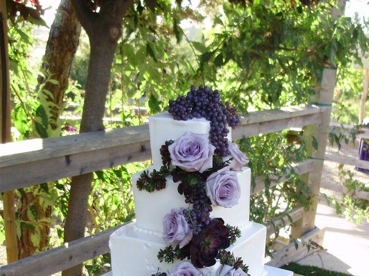 Tmx 1349283565290 P8110018 Petaluma, CA wedding catering