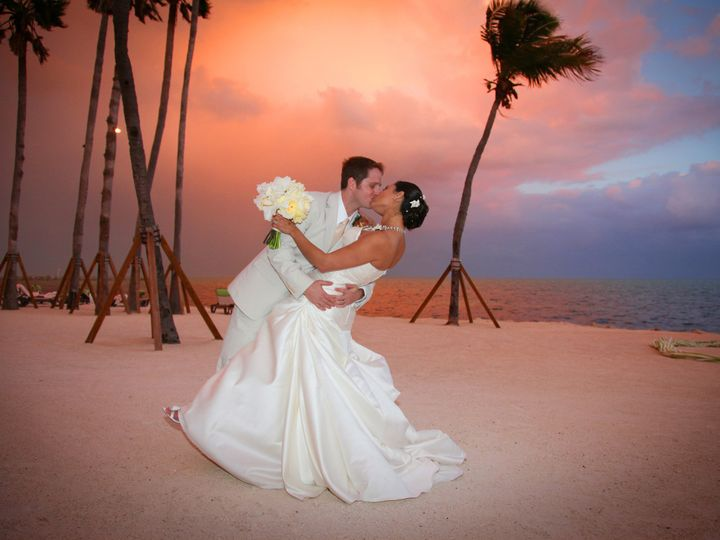 Tmx 1501184746330 7 Key West wedding photography