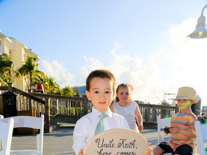 Tmx 1501185041950 10 Key West wedding photography
