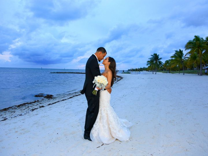 Tmx 1501185647845 16 Key West wedding photography