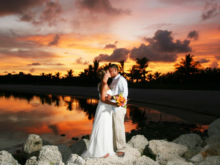 Tmx 1501185742860 17 Key West wedding photography