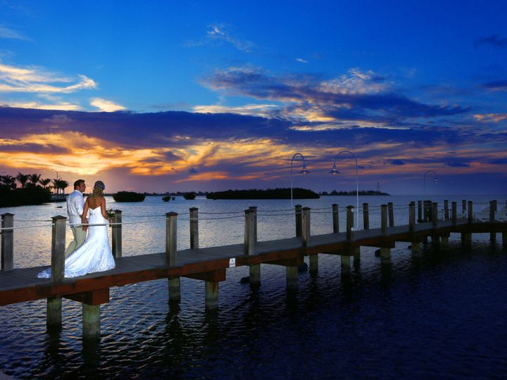 Tmx 1501185909177 19 Key West wedding photography