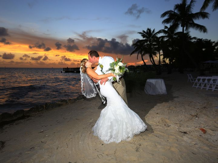 Tmx 1501186022530 20 Key West wedding photography