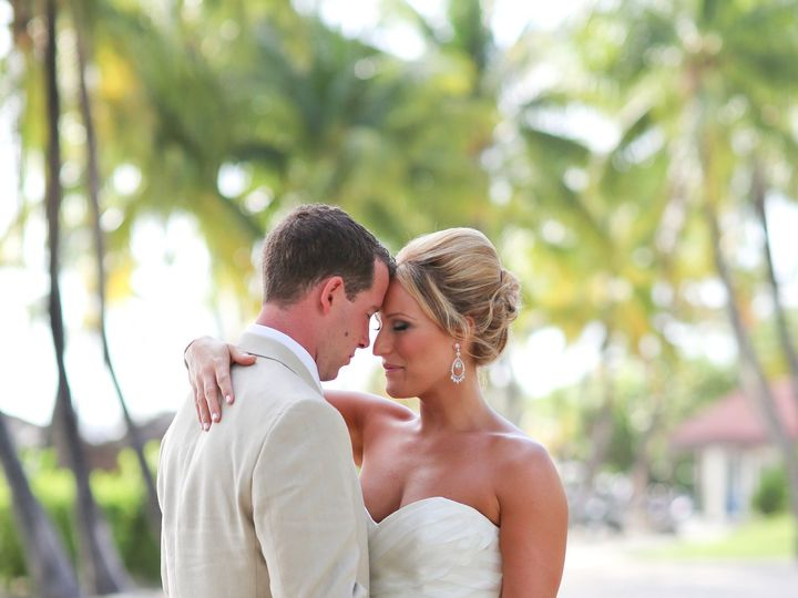 Tmx 1501186156112 21 Key West wedding photography