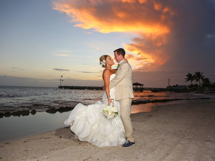 Tmx 1501186430438 24 Key West wedding photography