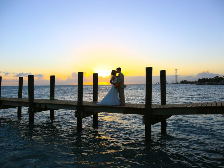 Tmx 1501186552052 25 Key West wedding photography