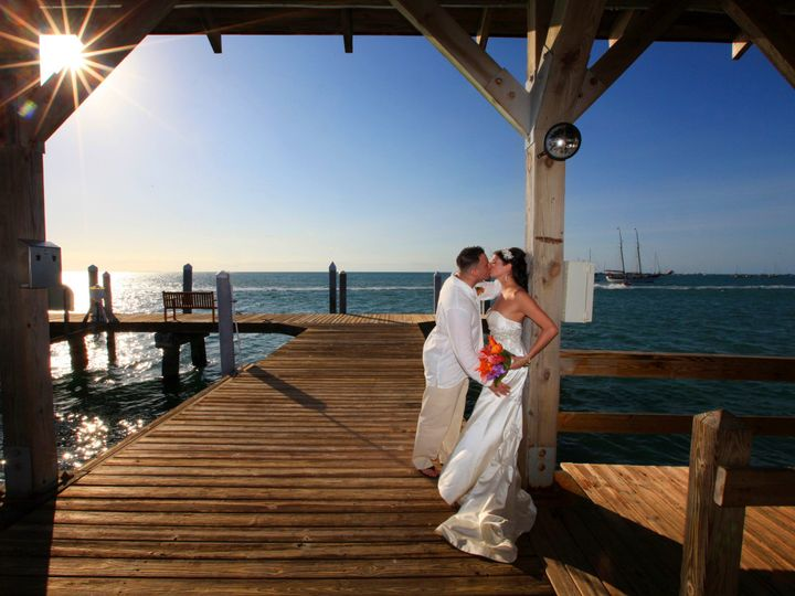 Tmx 1501186682093 26 Key West wedding photography