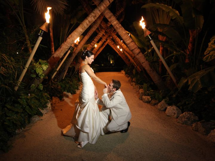 Tmx 1501186918726 28 Key West wedding photography