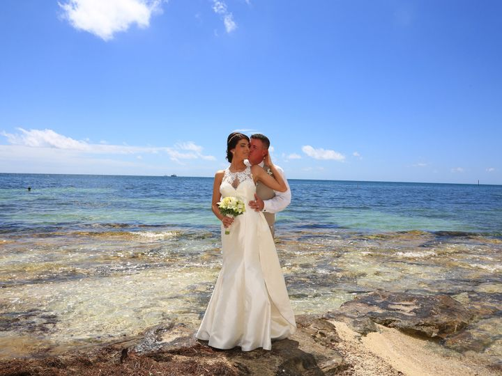 Tmx 1501187197301 31 Key West wedding photography