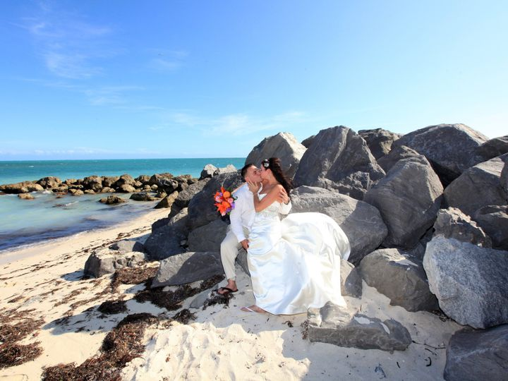 Tmx 1501187439118 35 Key West wedding photography