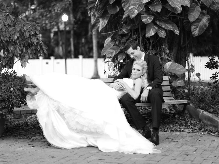 Tmx 1501188868159 22 Key West wedding photography