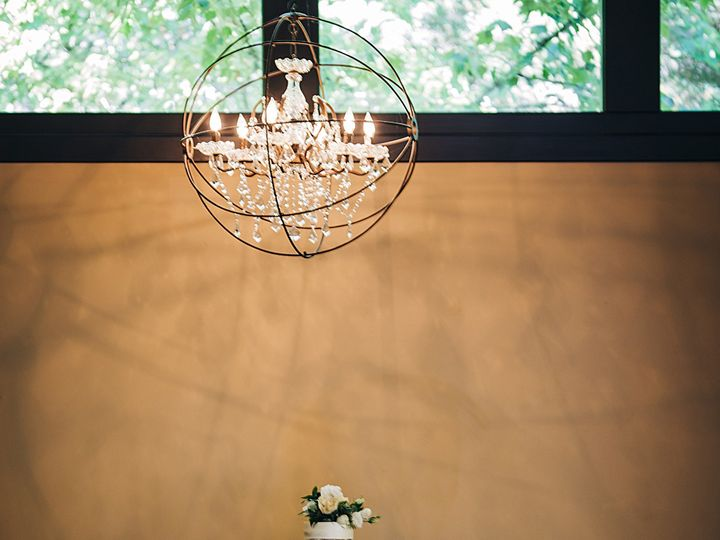 Tmx 001850 51 1072498 1562206166 Yamhill, OR wedding planner