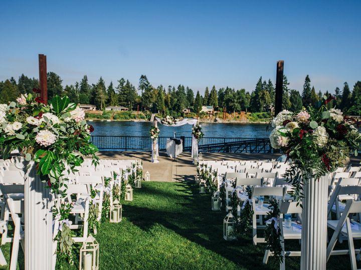 Tmx 002372 51 1072498 1562206137 Yamhill, OR wedding planner