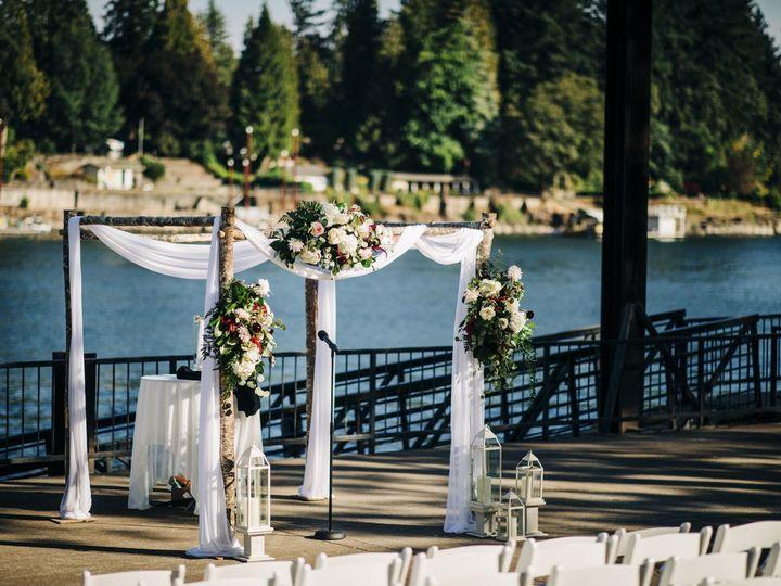 Tmx 002412 51 1072498 1562206137 Yamhill, OR wedding planner