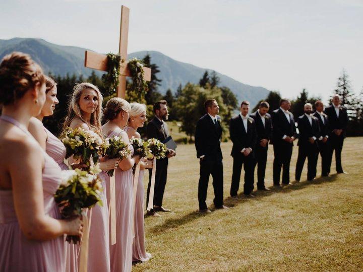 Tmx Rf4 51 1072498 1562206027 Yamhill, OR wedding planner