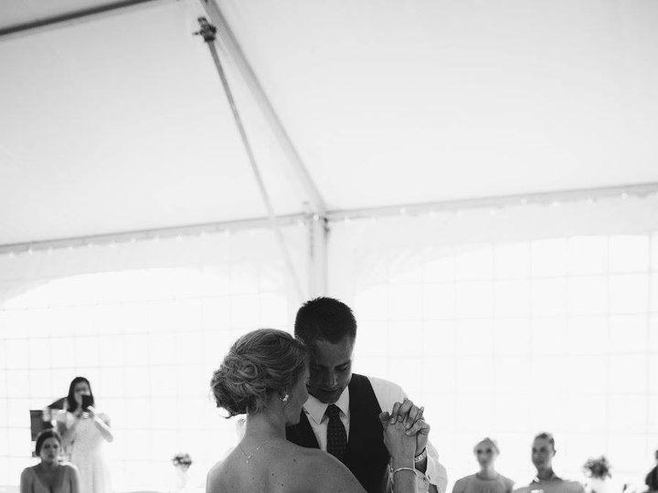 Tmx Rf8 51 1072498 1562206027 Yamhill, OR wedding planner